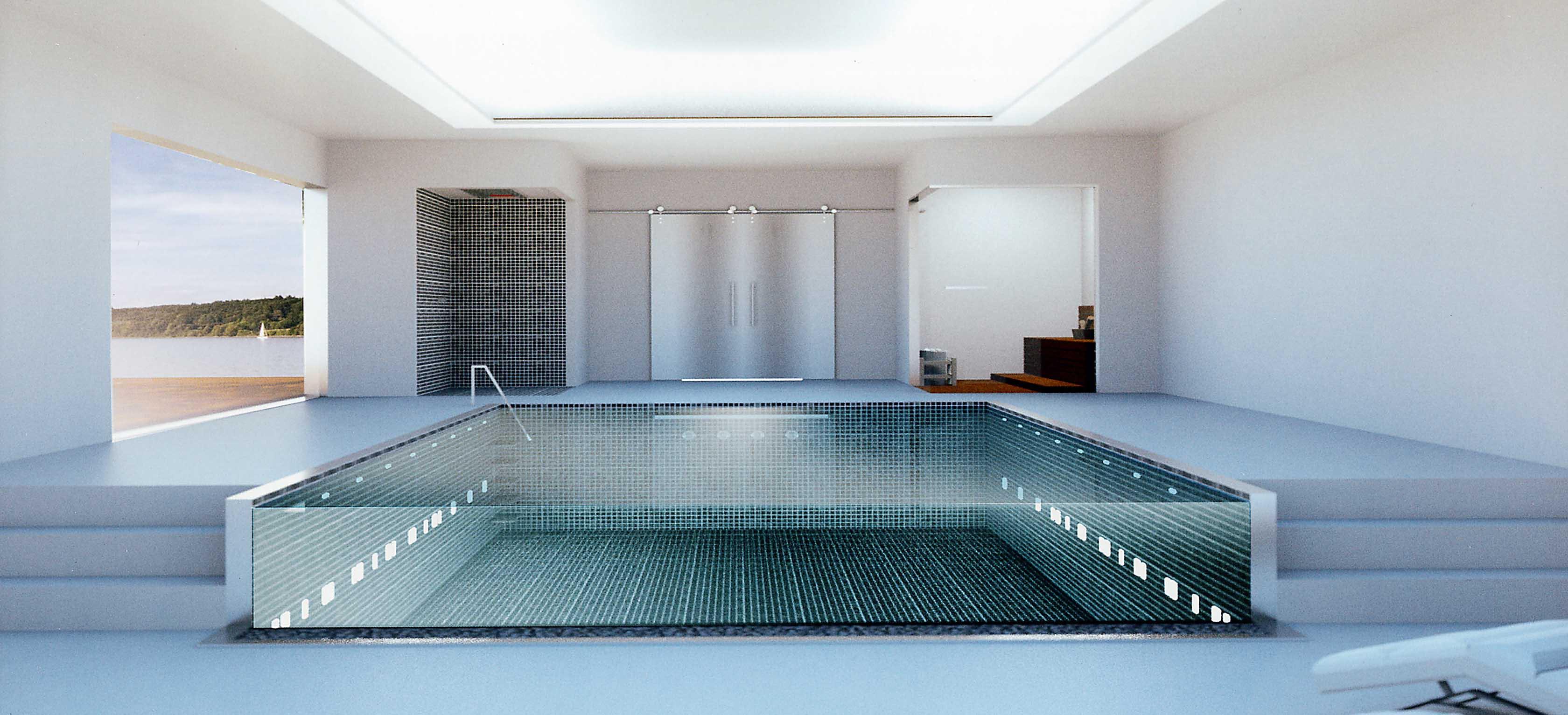 poolbau vom profi schwimmbadbau schwimmbadtechnik. Black Bedroom Furniture Sets. Home Design Ideas